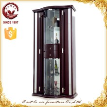 Excellent Material middle east royal Living Room Furniture