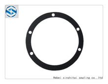 Hot new!!!Gear box gasket for electrombile using