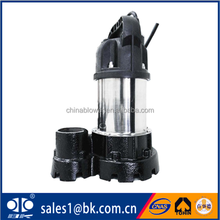 40YU2.25 submersible water pump price stainless steel