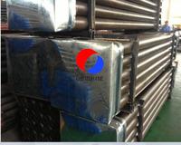 International Standard Premium quality BQ wire line drill rod