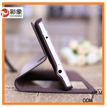 China supplier for lg l80 phone case