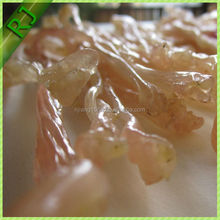 health food dried pig tendon for sales from guangxi canned food