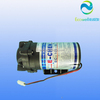 24V DC E-CHEN EC-103-50 ro booster pump for water treatment