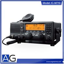MF/HF Marine SSB Radio Telephone M710