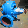 Agriculture irrigation centrifugal water pump price in China