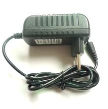 12V 1A,2A EU Plug Wall Adapter, US Plug Charger