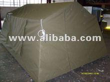 Desaster Managment Tents