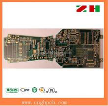 PCB PCBA assembly manufacturer in Shenzhen