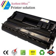 compatible Epson m8000 toner cartridge for Epson Aculaser m8000 M8000dn M8000dtn M8000n laser printer, epson aculaser 80