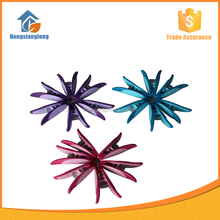 hot sale top quality competitive price decorative mini wooden pegs