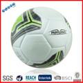 5 / 4 / 3 tamaño del balón de fútbol, fútbol niños para sale-Tibor