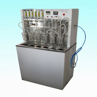 HK-1019A Oxidation stability tester for distillate (acceleration method)