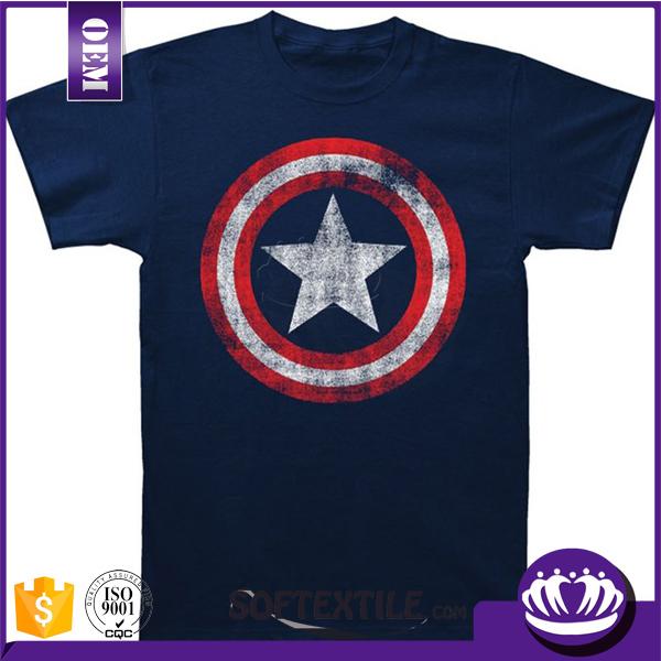 Custom oem polyester cotton rayon tri blend t shirts bulk for Poly blend t shirts wholesale