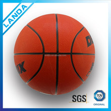 size 5 teenager basketball promotional market basketball