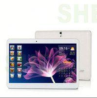 Tablet PC amlogic8726 dual core mx android tv box full hd media player 1080p mini pc