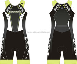 sobike specialized cycling skinsuit /custom cycling skinsuit