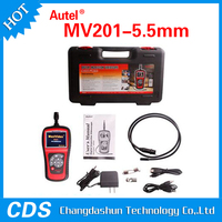 High Quality Autel Maxivideo Mv201 5.5mm Digital Inspection Videoscope