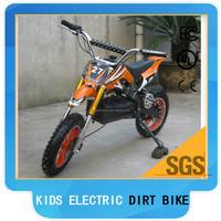 1000W electric dirt bike(TBD02)