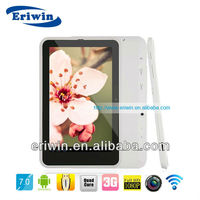 ZX-MD7010 Cheapest! built in 3g sim card 4.3 android education tablet pc gps