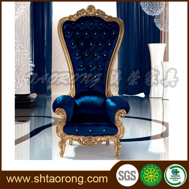 royal throne chair Music Search Engine at Search