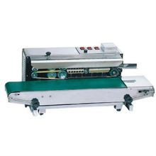 SF-150 Plastic bag Sealer