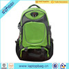 New Custom Shoe Backpack With Shoes Compartment