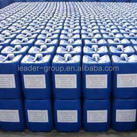 High Quality Glycol Salicylate 87-28-5 Fast Delivery Real Professional Supplier From China STOCK!!!!