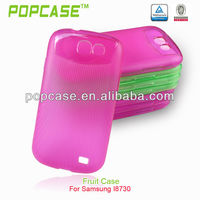 For Samsung Galaxy Express I8730 TPU mobile phone case