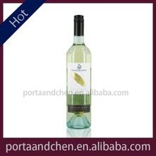 White wine price brands of White wine - Reserve Range Sauvignon Blanc 2012