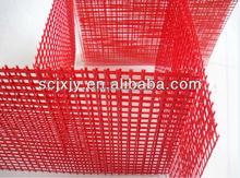 COXIN Epoxy Glassfibre netting/piece/ roll