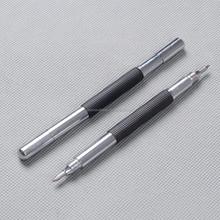 hand style scribe diamond engraver pen