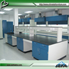 Guaranteed Laboratory furniture/New design lab bench/lab steel workbench