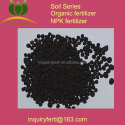 2015 Water Soluble Potassium Salts/Humic Acid/Fertilizer/Leonardite/Granular/Fulvic Acid