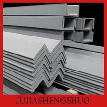 304 stainless steel angle bottom price