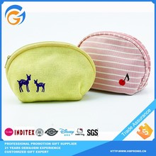 Fashion Modella Korean Supplier Cosmetic Bag