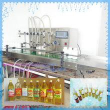 Alibaba china hotsell grape wine bottle filling machine