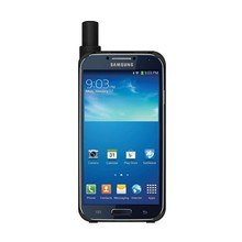 Thuraya SatSleeve for Android Samsung Galaxy S4