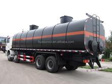 High quality petroleum bitumen 70# for road construction
