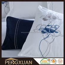PX wholesale china high quality 3d printed duvet cover set