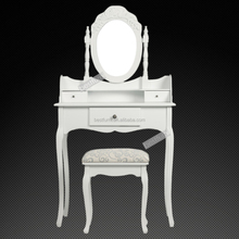 Cheap Price China Dresser Table Designs For Bedroom Hot Selling In Europe Ebay Amazon Bing Sullpier&Factory&Seller&Distributor