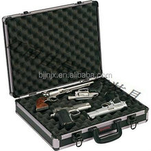 Gun Cases gun cover gun holder
