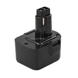 12V Battery for DEWALT DC9071 DW9071 DE9037 DW9072 DW953 DW965 DW972 Cordless