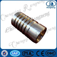Hot Sell Hydraulic Piston for CNG Gas Filling Station Compressor