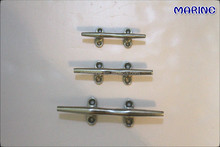 Marine Bollard Cleats/ Stainless Steel Marine Hardware