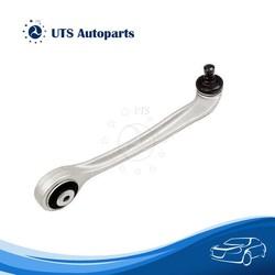 Auto parts suspension arm for Audi A4 A6 Control Arm