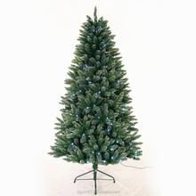 6.5FT led Christmas tree