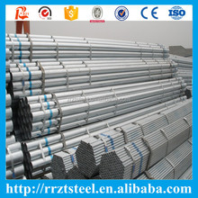 galvanized pipe outdoors&galvanized pipe astm a106c