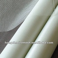 acrylic polymer concrete from china supplier