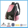 New Custom Sports Backpack Soccer Football Backpack Fashion Bags