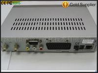 Integrated Circuits 76 Supply of standard definition digital terrestrial DVB T TV set export models